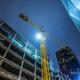 Baustelle Abbildung | Delphos Technische Kriminalprävention