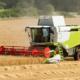Landwirtschaft Abbildung | Delphos Technische Kriminalprävention