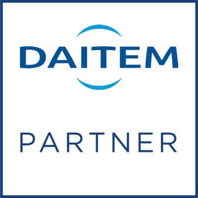 Daitem partner